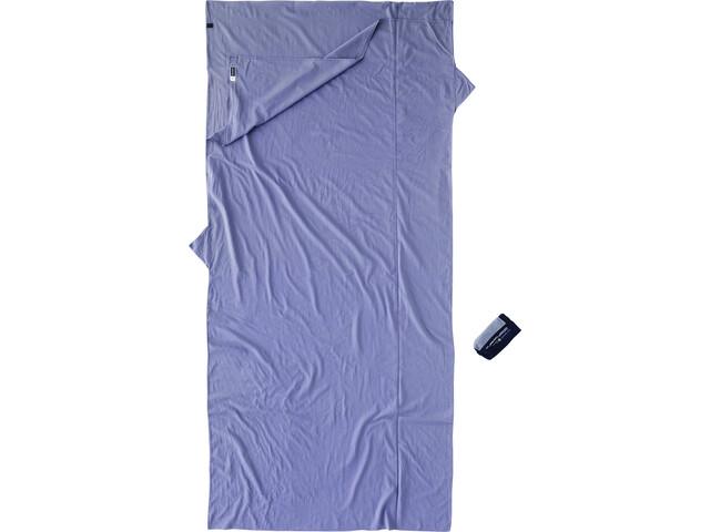 Cocoon Insect Shield Rejselagen XL, grå